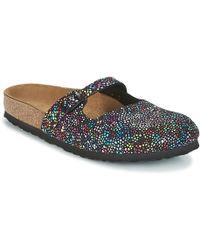 c9e4f136e833 Women s Birkenstock Loafers and moccasins Online Sale