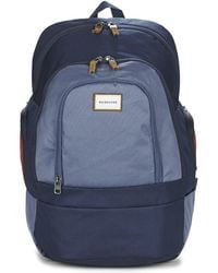 Quiksilver - 1969 Special Backpack - Lyst
