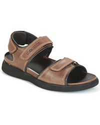 Romika - Gomera Sandale 05 Sandals - Lyst
