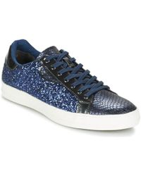 Tamaris - Rali Shoes (trainers) - Lyst