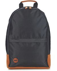 Mi-Pac - The Maxwell Backpack - Lyst