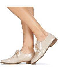 Tamaris - Caraway Casual Shoes - Lyst