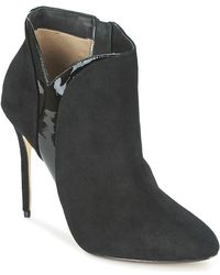 Ted Baker - Amdon Low Boots - Lyst