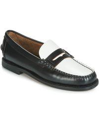 433d61ccceee Gucci Women s -dapper Dan Slide Sandal in Black - Lyst