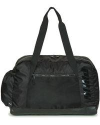 PUMA - At Grip Bag Sports Bag - Lyst