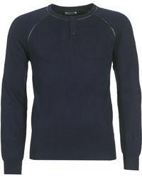 Yurban - Fadoc Sweater - Lyst