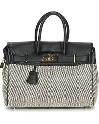 Mac Douglas - Fantasia Pyla Xs Handbags - Lyst