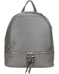 Moony Mood - Serra Backpack - Lyst