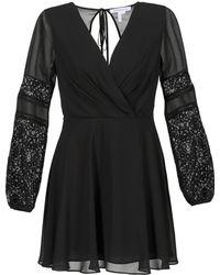 BCBGeneration - Alix Dress - Lyst