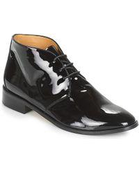 Emma Go - Parson Casual Shoes - Lyst