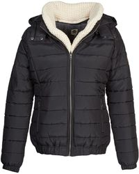 Roxy - Mountain River Jacket - Lyst