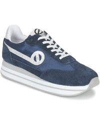 No Name - Eden Jogger Shoes (trainers) - Lyst