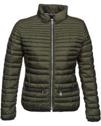 Napapijri - Aconcagua Jacket - Lyst