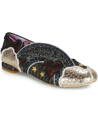 Irregular Choice - Holiday Romance Shoes (pumps / Ballerinas) - Lyst