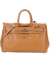 Mac Douglas - Pyla S Handbags - Lyst