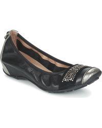 Mam'Zelle - Fadila Shoes (pumps / Ballerinas) - Lyst