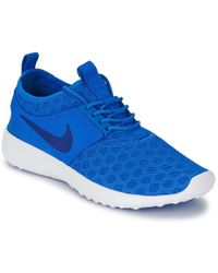 Nike - Juvenate Shoes (trainers) - Lyst