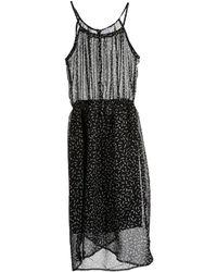 Kling | Le Prince Dress | Lyst