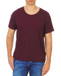 American Apparel | Rsa0410 T Shirt | Lyst