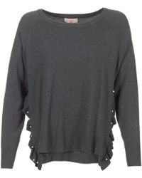 Moony Mood - Hardo Sweater - Lyst