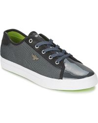 Creative Recreation - Kaplan Shoes (trainers) - Lyst