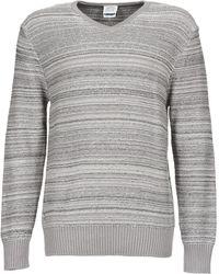 Oxbow - Arberg Sweater - Lyst