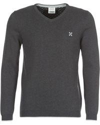 Oxbow - Pivega Sweater - Lyst