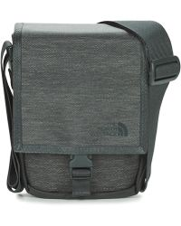The North Face - Bardu Bag Pouch - Lyst