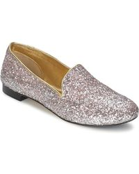 Sonia Rykiel - 687811 Loafers / Casual Shoes - Lyst