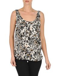 Billabong - Truly Vest Top - Lyst