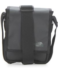 The North Face - Bardu Pouch - Lyst