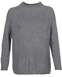 Betty London - Fissine Sweater - Lyst