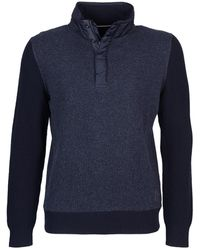 Marc O'polo - Colm Jumper - Lyst