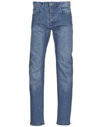 Yurban - Yoman Jeans - Lyst
