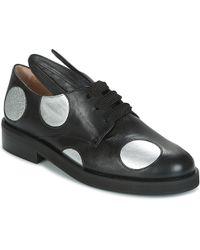 Minna Parikka - Spot Casual Shoes - Lyst