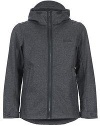 Bench - Rampant Men's Jacket In Grey - Lyst