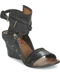 A.S.98 - Kokka Sandals - Lyst