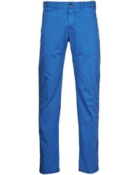 Marc O'polo - Nahor Trousers - Lyst