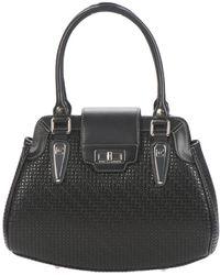 Ted Lapidus - Fidelio 21 Handbags - Lyst