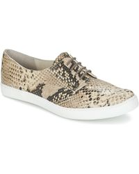 Balsamik - Isma Casual Shoes - Lyst