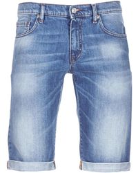 Yurban - Ixolak Shorts - Lyst