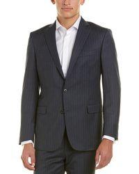 Brooks Brothers - Regent Fit Wool-blend Explorer Sportscoat - Lyst