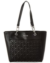 Kenneth Cole Reaction - Serena Tote - Lyst