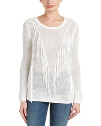 Sandro - Success Sweater - Lyst