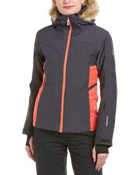 Rossignol - Controle Oxford Jacket - Lyst