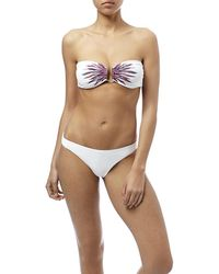 Melissa Odabash - Barcelona Bikini - Lyst