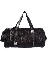 Juicy Couture - Sunset Barrel Gym Bag - Lyst