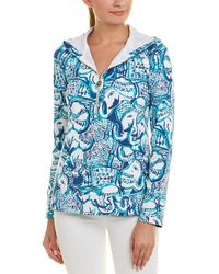 Lilly Pulitzer - Pullover - Lyst