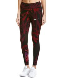 Nike - Power Epic Tight - Lyst