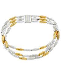 Gurhan Hoopla Infinity Bracelet IXuvDHH